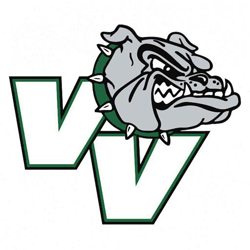 Virgin Valley High School